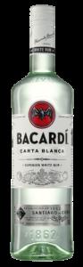 bacardicartablanca1ltr
