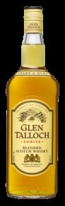 glenntalloch1ltr