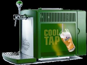 heineken-cooltap